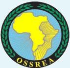 OSSREA
