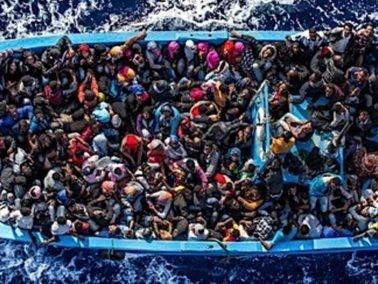 http://sihma.org.za/photos/1/African-migrants-boat-to-Europe-378x284.jpg
