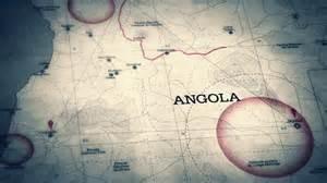 http://sihma.org.za/photos/1/Angola.jpg