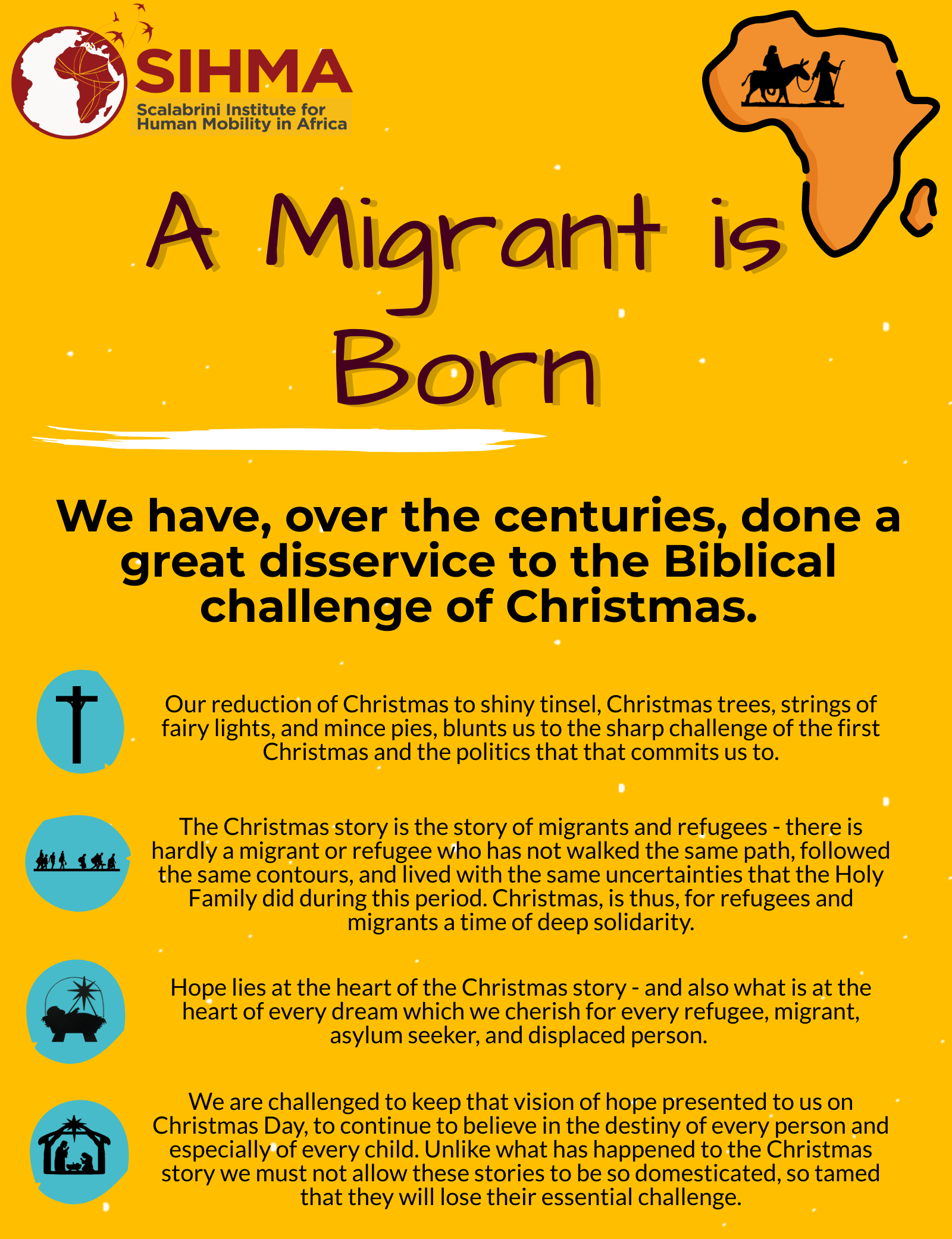 https://sihma.org.za/photos/shares/A Migrant is Born.png