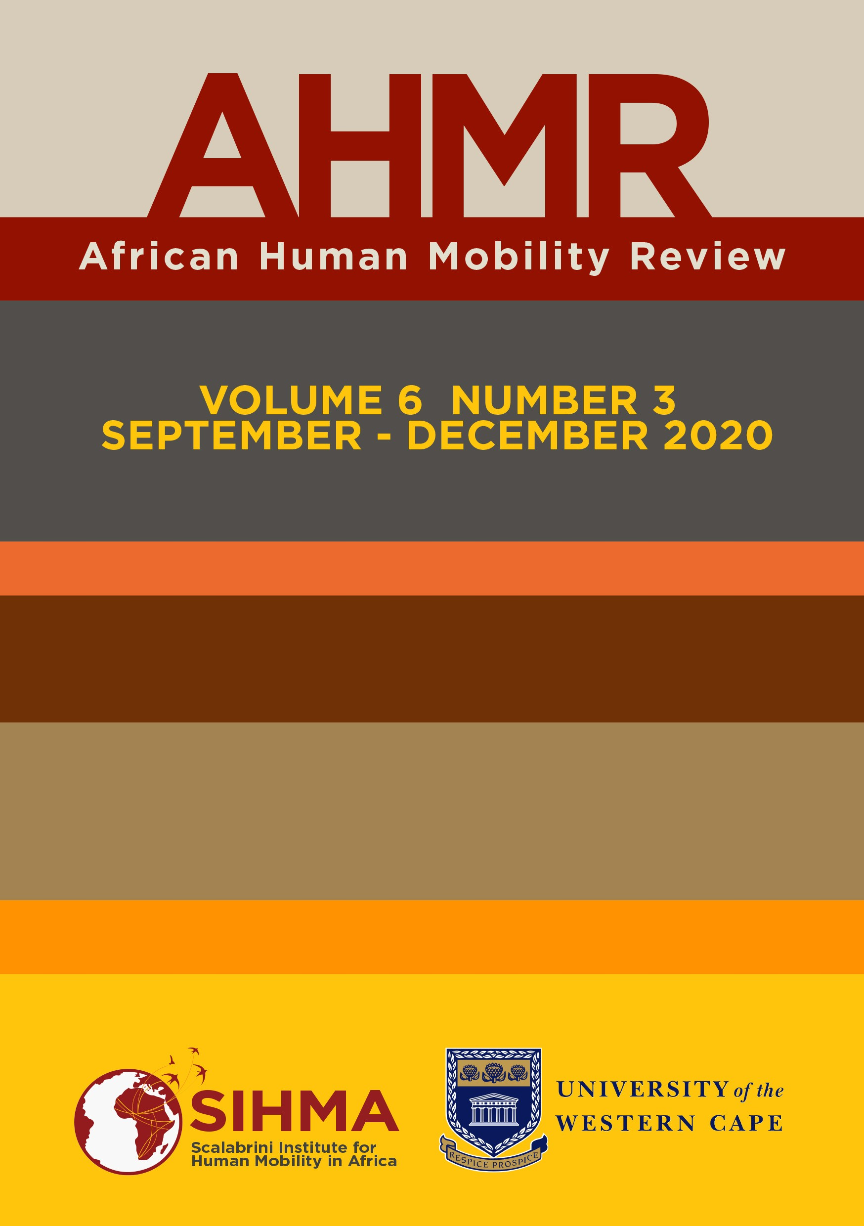 https://sihma.org.za/photos/shares/AHMR volume 6 number 3 COVER PRINT-3.jpg