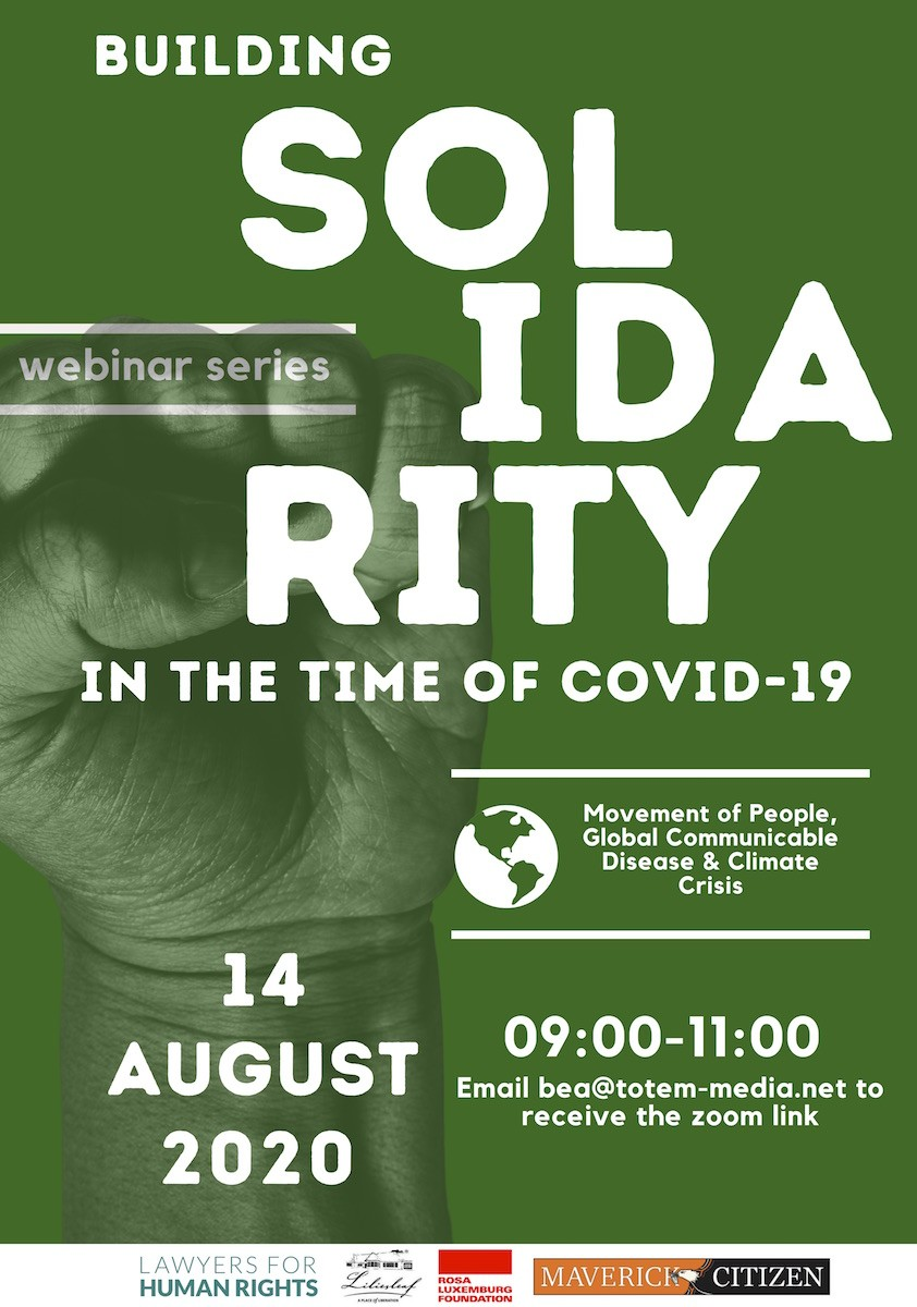 https://sihma.org.za/photos/shares/Building Solidarity Webinar 5 FINAL (1)-4_1232.jpg