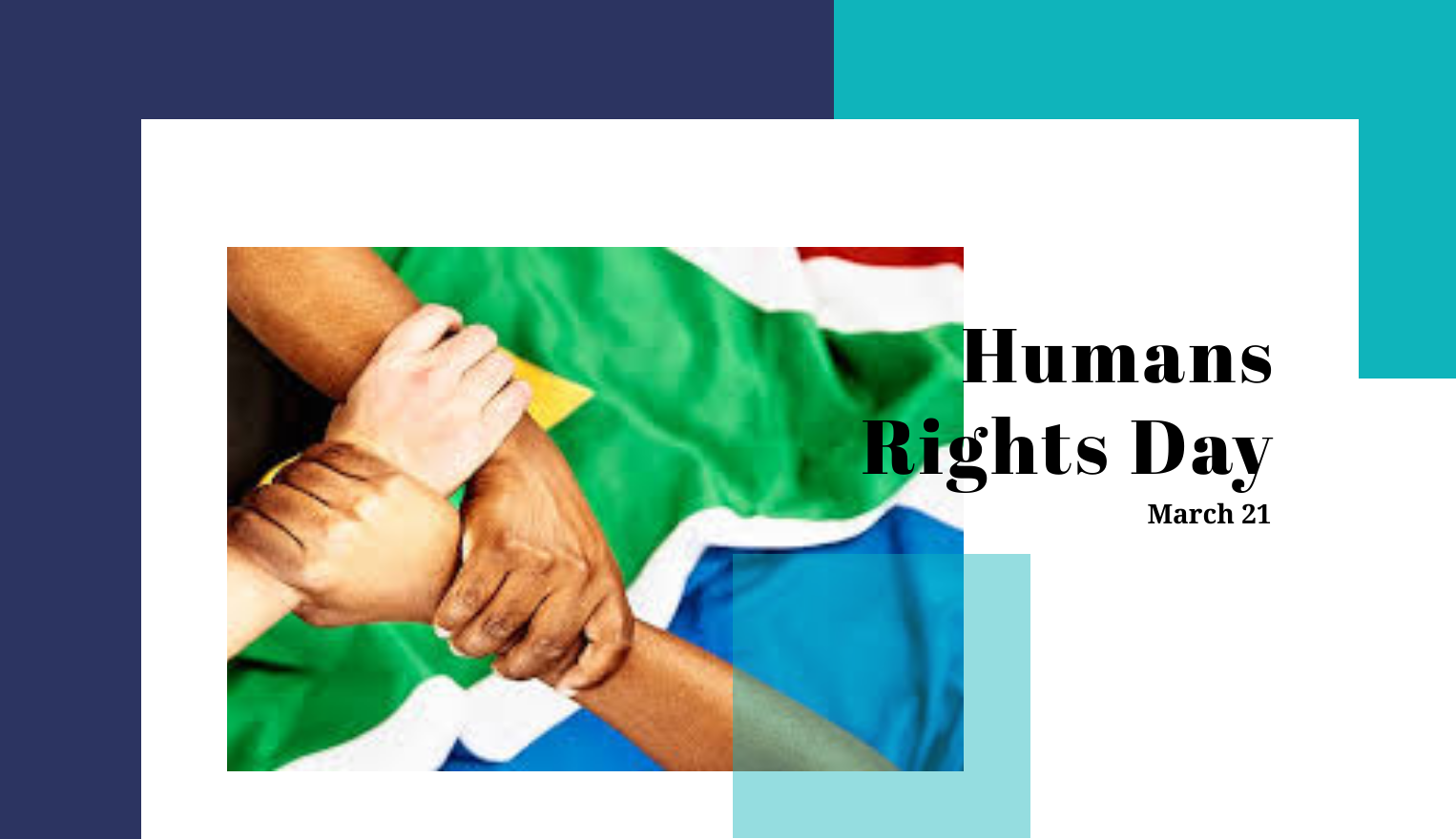 https://sihma.org.za/photos/shares/Human Rights Day Infographic.png