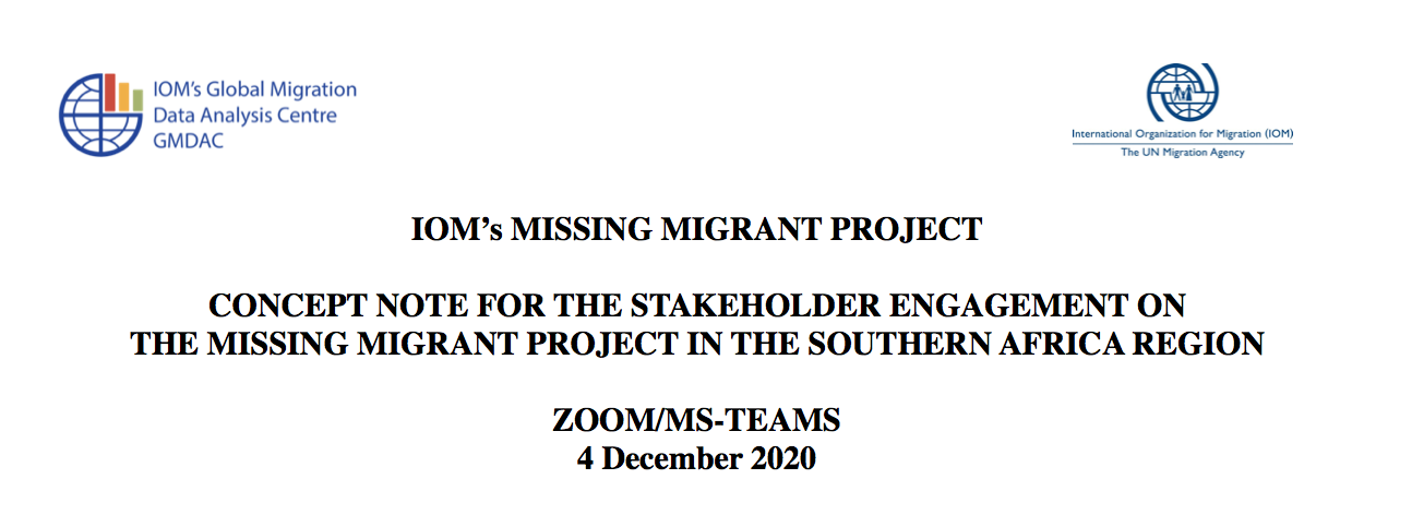 https://sihma.org.za/photos/shares/IOM missing migrant project - webinar.png
