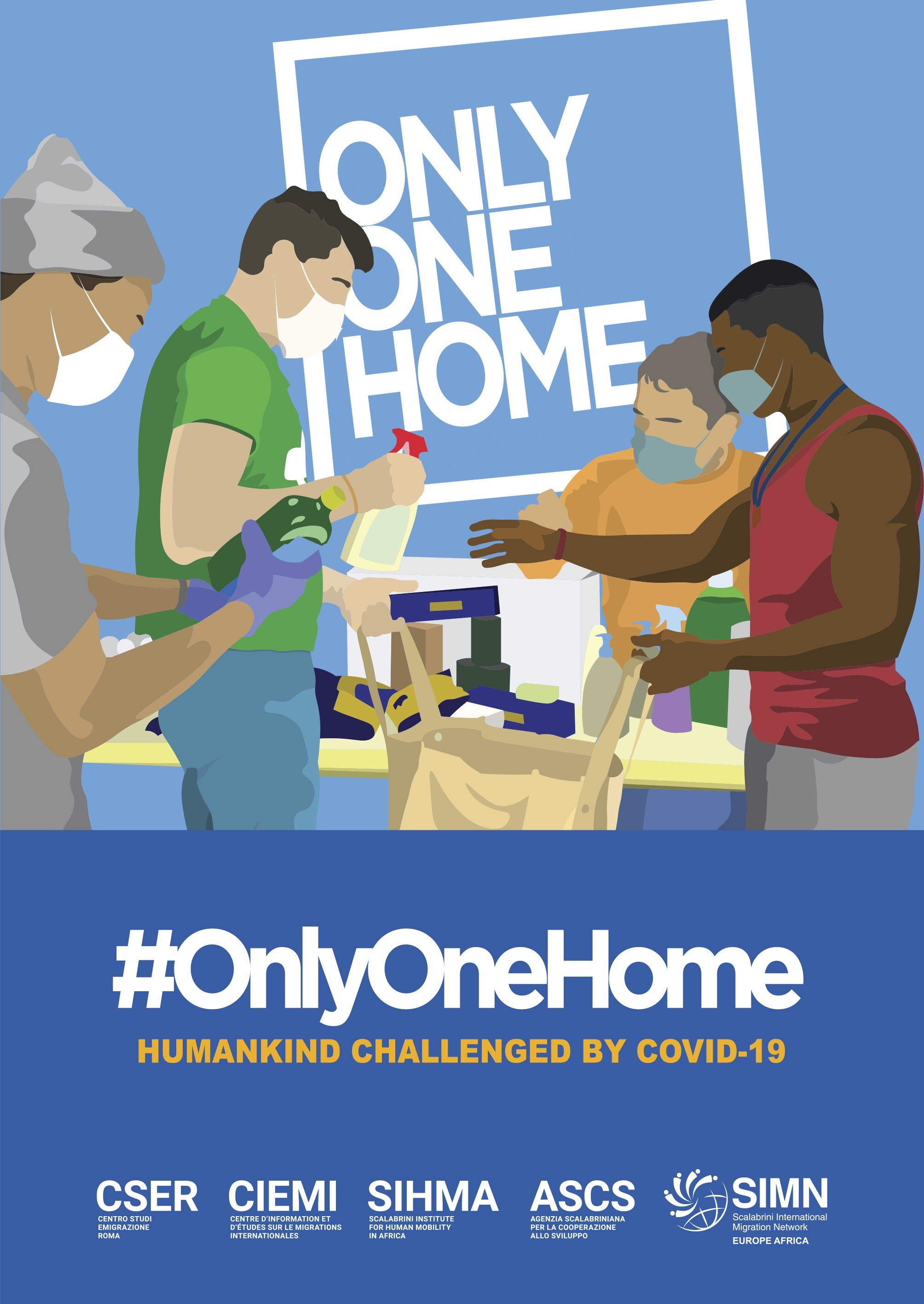 https://sihma.org.za/photos/shares/ONLY ONE HOME cover.jpg
