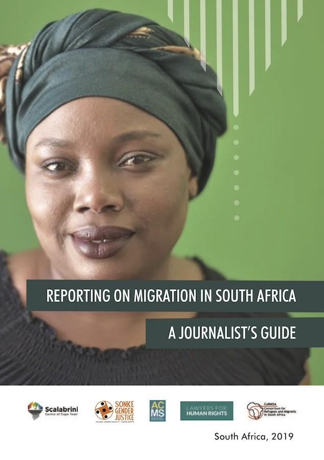 http://sihma.org.za/photos/shares/Reporting_on_Migration_in_South_Africa_Journalists_Guide_2019-c.jpg