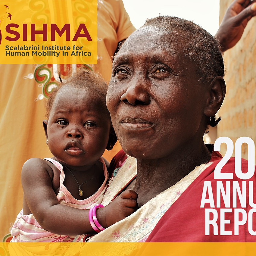 http://sihma.org.za/photos/shares/SIHMA Annual Report 2018 cover.jpg