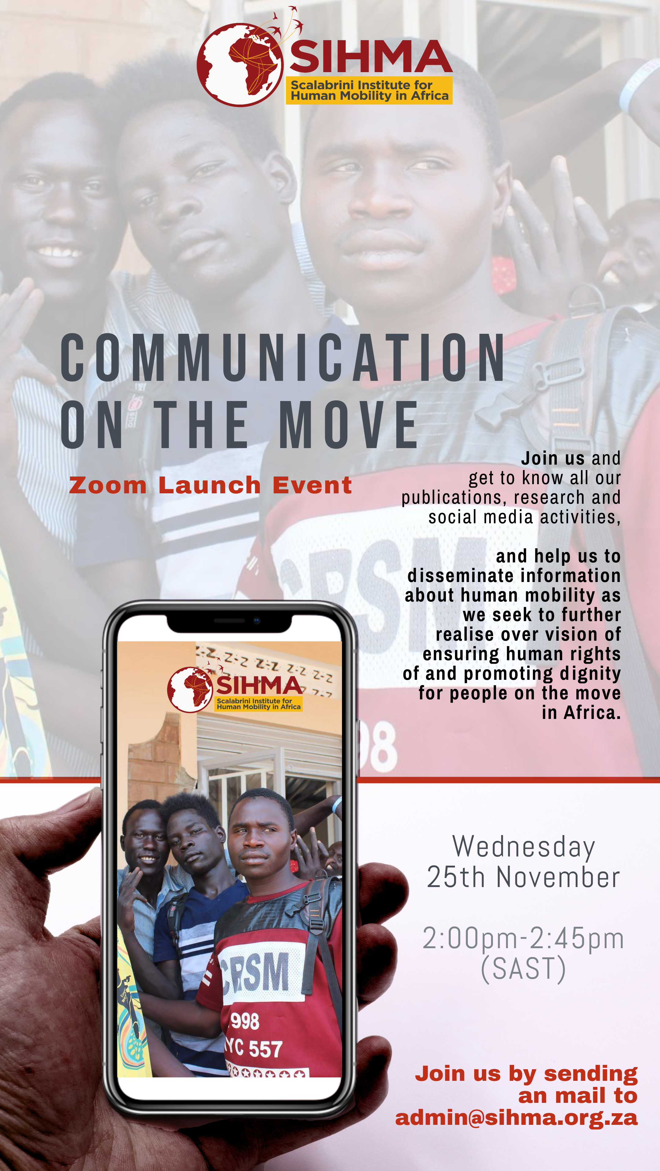 https://sihma.org.za/photos/shares/SIHMA Event Invitation.png