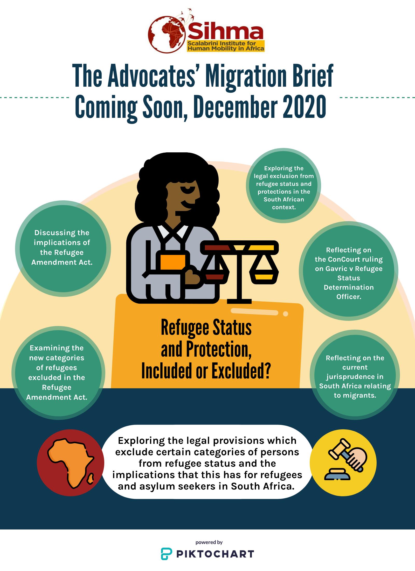 https://sihma.org.za/photos/shares/advocates-migra_.png