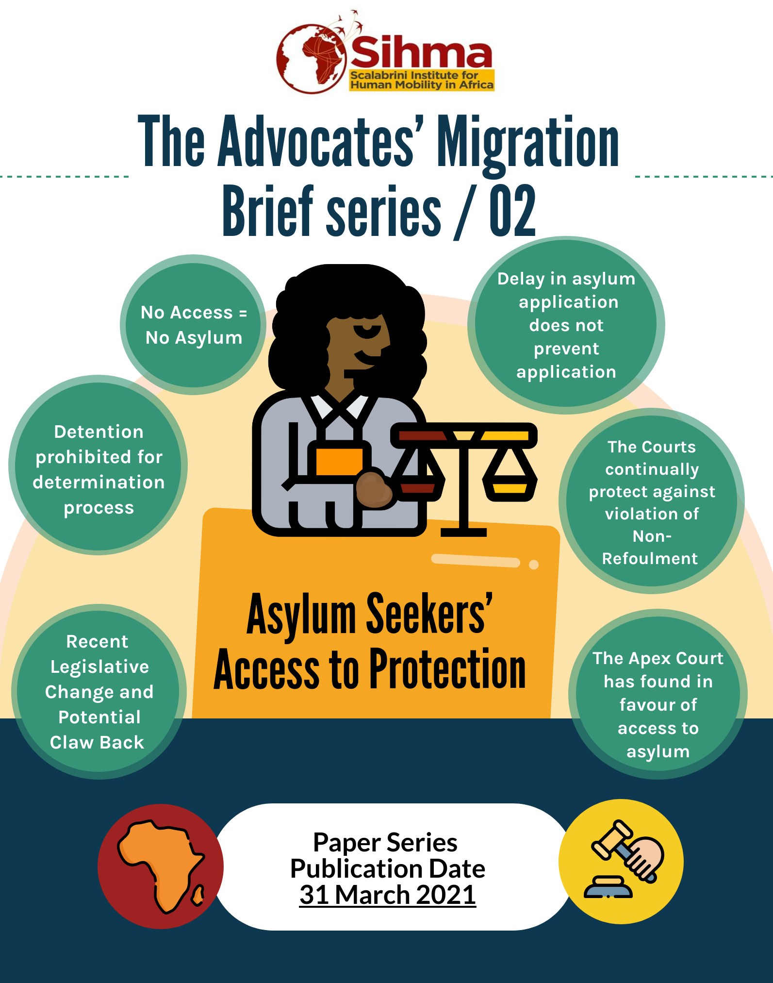 https://sihma.org.za/photos/shares/advocates-migration_02.png