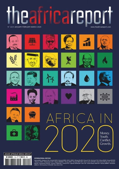 https://sihma.org.za/photos/shares/africa report 2020.jpg