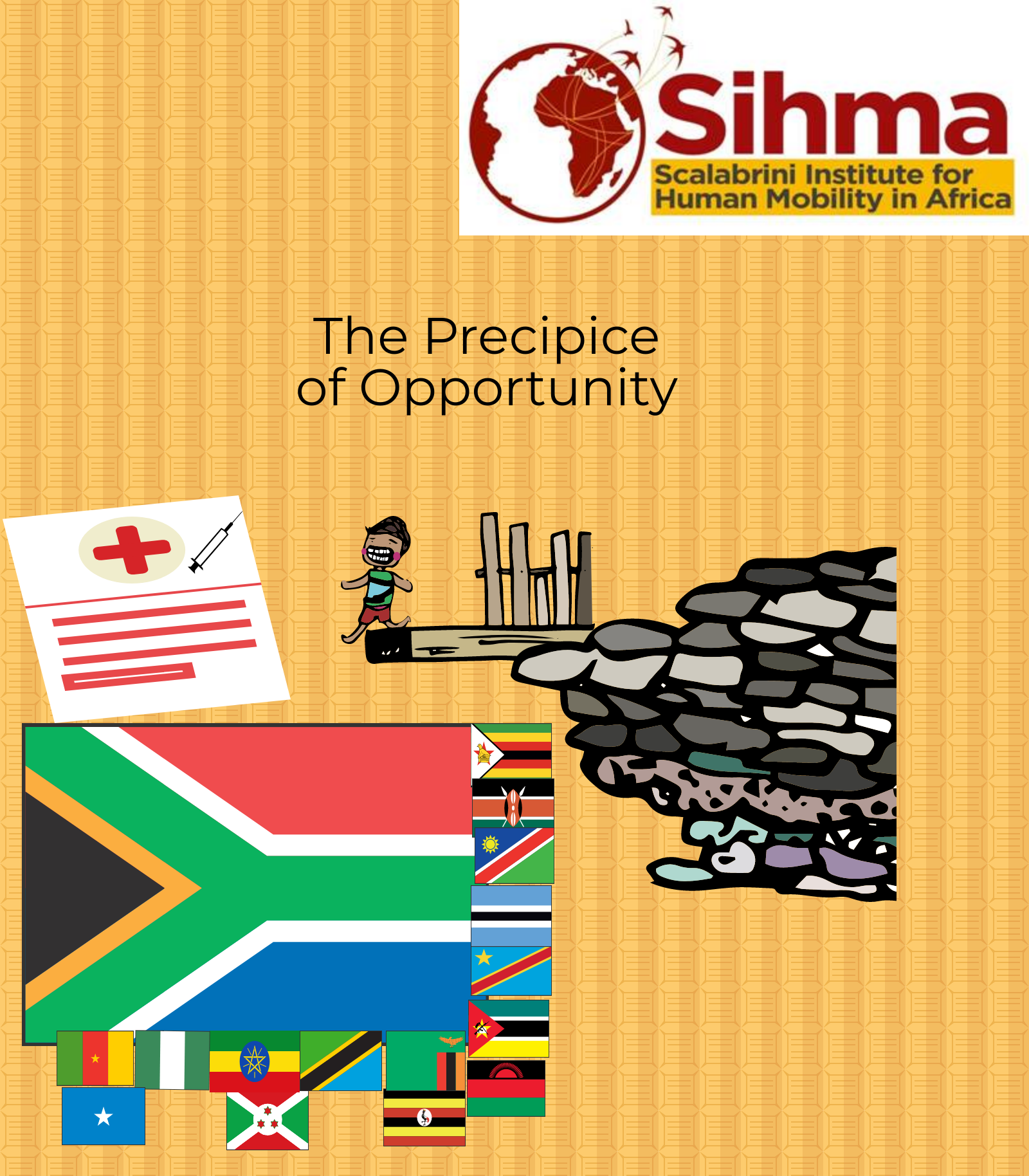 https://sihma.org.za/photos/shares/blog precipice of opportunity.png