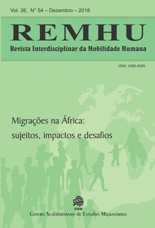 http://sihma.org.za/photos/shares/cover_issue_34_pt_BR.jpg