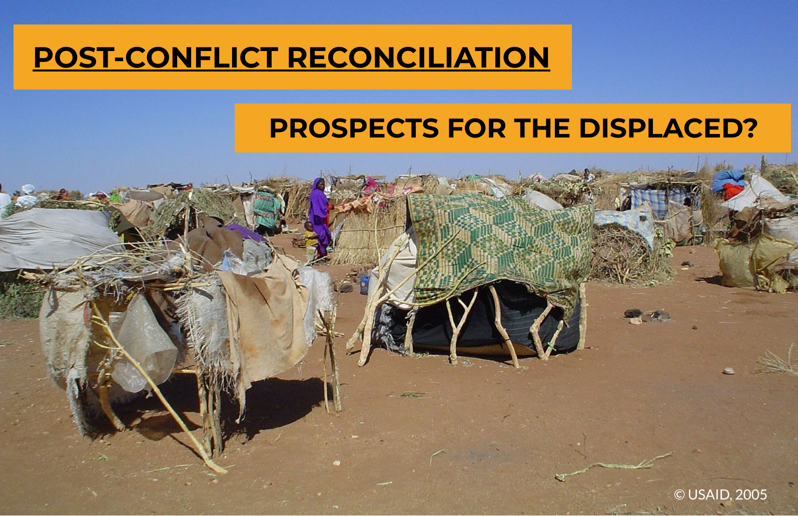 https://sihma.org.za/photos/shares/post-conflict-r_49707680 (1).png