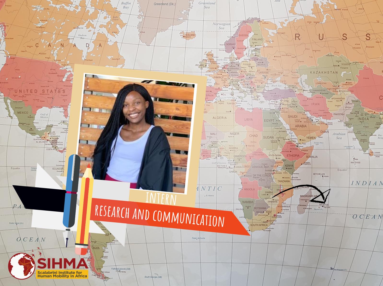 https://sihma.org.za/photos/shares/student_Maita.png