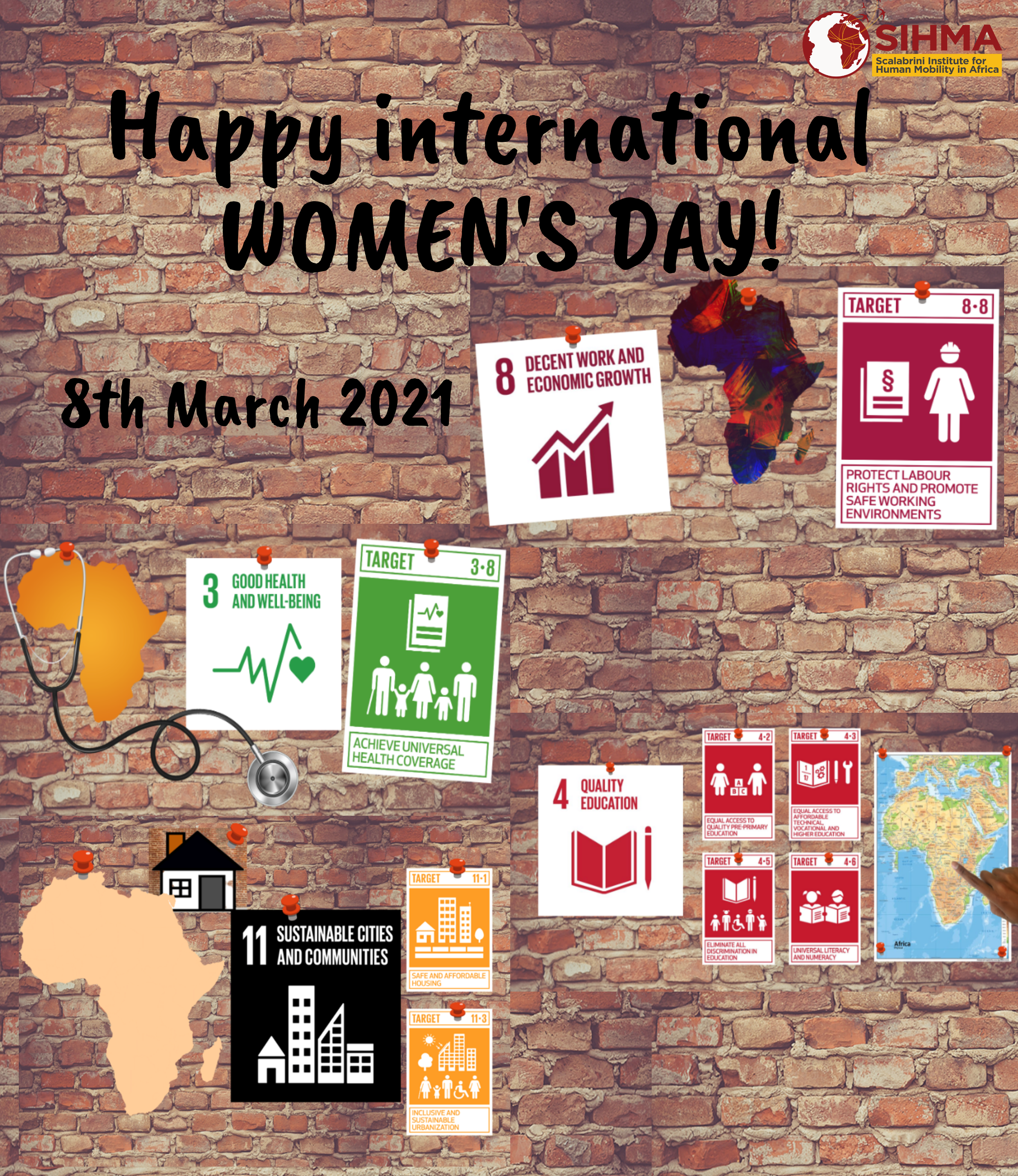 https://sihma.org.za/photos/shares/women-series_2910912.png